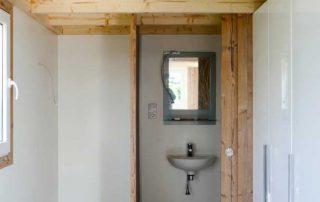 Tiny-House by Woehltjen Ausbau