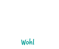 Tiny-House by Woehltjen